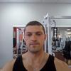 Денис, 31, г.Островец