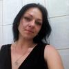 Катя, 27, г.Львов