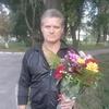 Игорь, 52, г.Киевская