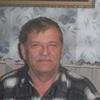 владимир, 68, г.Кинешма