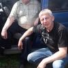 игорь, 44, г.Лабинск