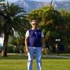 Олег, 48, г.Брест