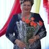 Анастасия, 62, г.Черкассы