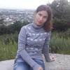 Наталья, 37, г.Арсеньев