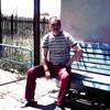 али, 51, г.Симферополь