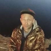 Сергей Долговых 34 Тавда