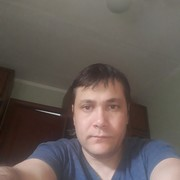 Азам 38 Москва