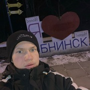 Слава 21 Москва