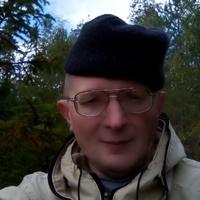 Николай, 55 лет, Телец, Санкт-Петербург