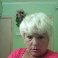 Ольга, 56 лет, Лев, Славянск