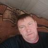 Виталя, 39, г.Новосибирск