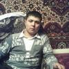 Рустам, 32, г.Рязань