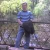 Sergey, 42, Dagu