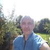 Виталий, 66, г.Каунас