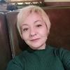 Таня, 45, г.Энергодар