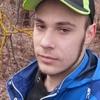 Danil Shuliko, 20, Azov