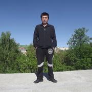 ИХТИЁР 29 Пермь