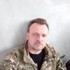 Sergie, 44, г.Ейск