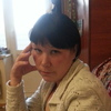 юлия, 32, г.Томск