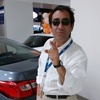 Ramiro Martinez, 55, Сантьяго