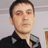 Роман, 32, г.Тернополь