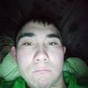 Илдар, 22, г.Челябинск