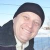 Волдимир, 42, г.Нововолынск