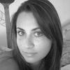 Juliya, 29, г.Натания
