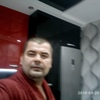 Алексей, 37, г.Азов