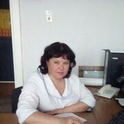 Татьяна 54 Амурск