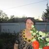 Ольга, 66, г.Ростов-на-Дону