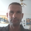 Александр, 42, г.Борисов