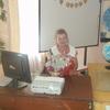 Светлана, 49, г.Ясный