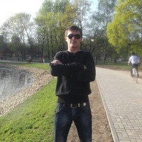 Алексей Александров, 32 года, Близнецы, Духовницкое