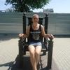 Elena, 32, Prymorsk