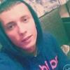 Ибрахим, 19, г.Саратов