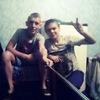 Паша, 16, г.Коростень