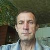 Игорь, 56, г.Луганск