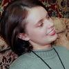 Людмила, 25, г.Самара