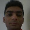 ankesh, 25, г.Мангалор