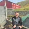 Денис, 31, г.Кавалерово