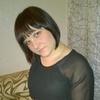 Марина, 34, г.Заинск