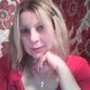 Ирина, 65, г.Звенигород