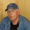 Юрий, 62, г.Ростов-на-Дону