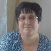 Ольга, 52, г.Барнаул
