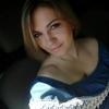 Ангелина, 34, Умань