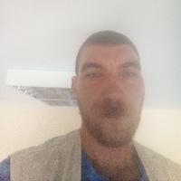 Игорь, 31 год, Дева, Ейск