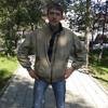 Евгений, 26, г.Иркутск