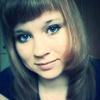 анна, 25, г.Babia