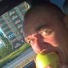Вадим, 36, г.Волгодонск